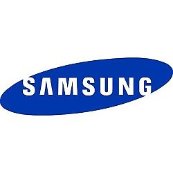 Samsung-logo-Galaxy-Note-III-OIS-th