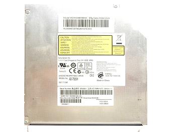 SONY OPTIARC DVD RW AD-7585H DRIVER DOWNLOAD